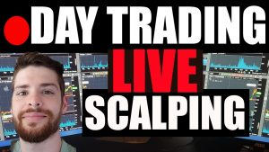 🔴LIVE Day Trading Scalping Quad Witching TKAT, AMC + GME? Penny Stocks (SNES ZKIN MRKR AAME JFIN) ES