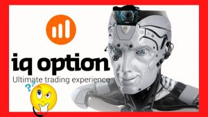 robo boss trader – como operar com robos na iq option   + GAIN