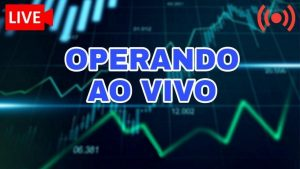 Iq Option ao Vivo – Operando e Explicando 21/04/2021