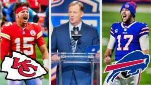 """10 Blockbuster NFL Draft Day Trades that Were """"WIN-WIN"""" for Both Teams"""
