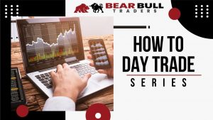 How to Day Trade Educational Series: How to Trade Breakouts