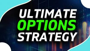 Full Day Options Day Trading Strategy