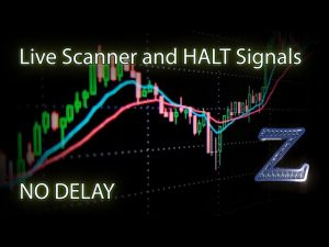 Live Scanner and Day Trade Ideas – NO DELAY – Morning Gappers Momentum and Halt Scanner 06/24/2021