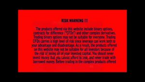 Binary option Rise Fall best strategy | 90%  Rise & Fall  binary option synthetic indexTick trading