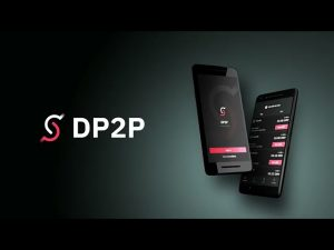 How to trade 24 hrs even on weekends Deriv Brokers options Strategy 24 hrs